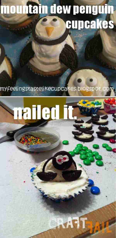 20 αποτυχημένες προσπάθειες