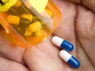 Το φαινόμενο placebo