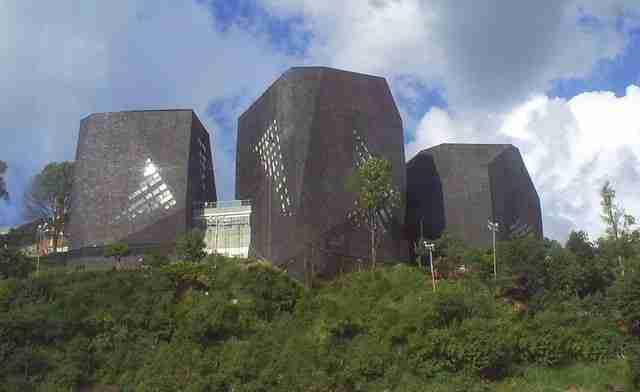 Biblioteca España2