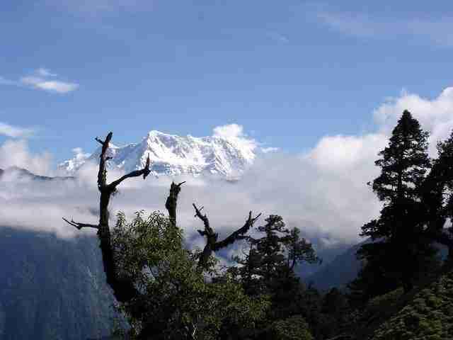 Gangkhat Puensum (4)