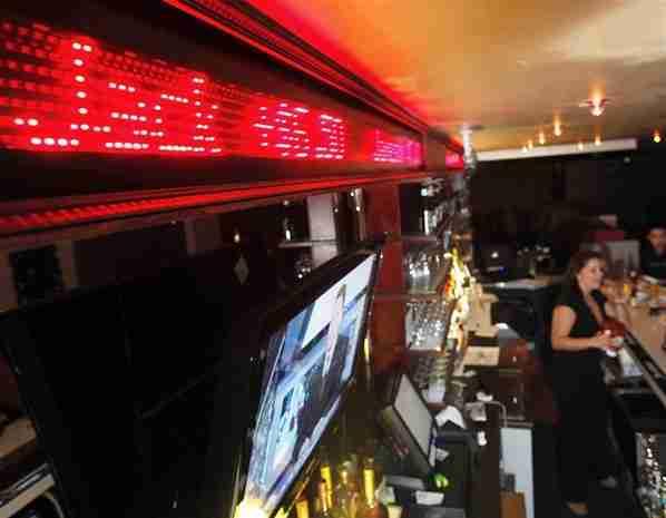 Τα 21 πιο παράξενα θεματικά εστιατόρια του κόσμου
