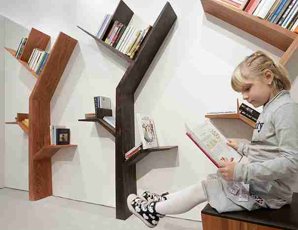 Booktree 2