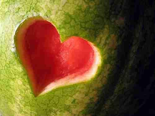 10 πράγματα που δεν γνωρίζετε για το καρπούζι!