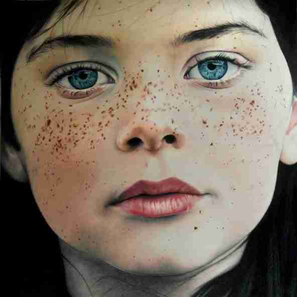 Amy Robins