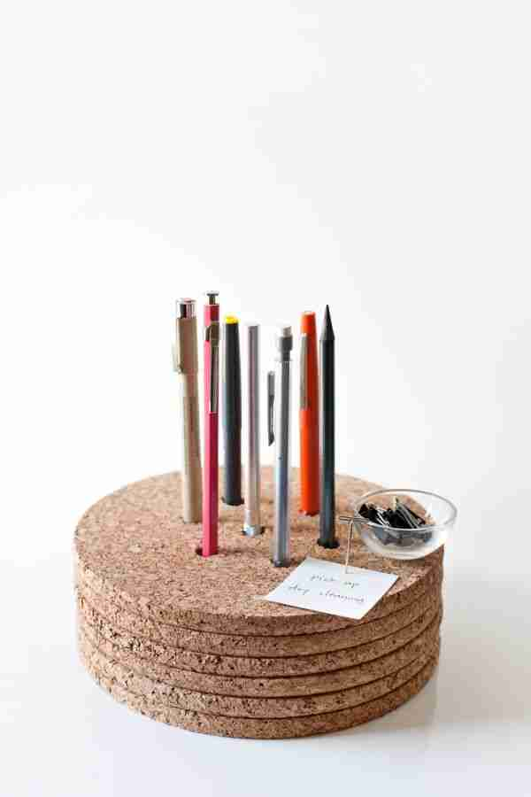 cork-pencil