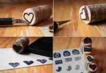 30 πράγματα που μπορείτε να κάνετε με ένα φελλό