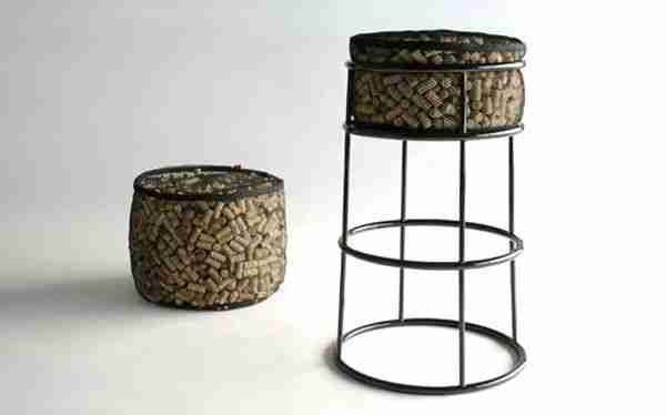 life-after-corkage-stool-phase-design-PD_01_LRG