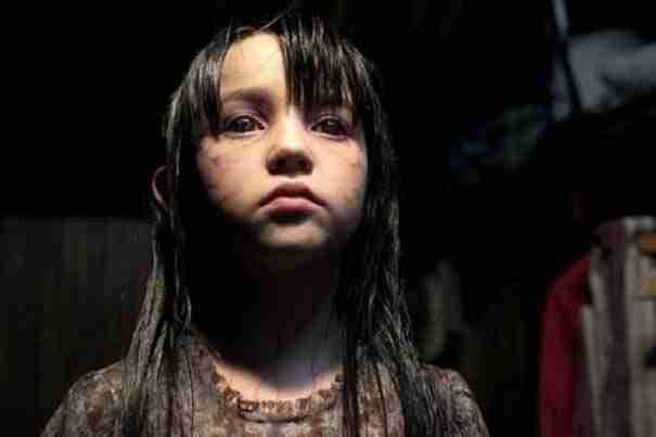 9 ανατριχιαστικοί μύθοι από όλο τον κόσμο