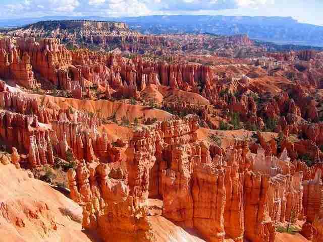 Bryce-Canyon-Utah_1