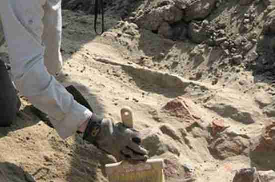 Τα 10 πιο παλιά αντικείμενα που βρέθηκαν ποτέ