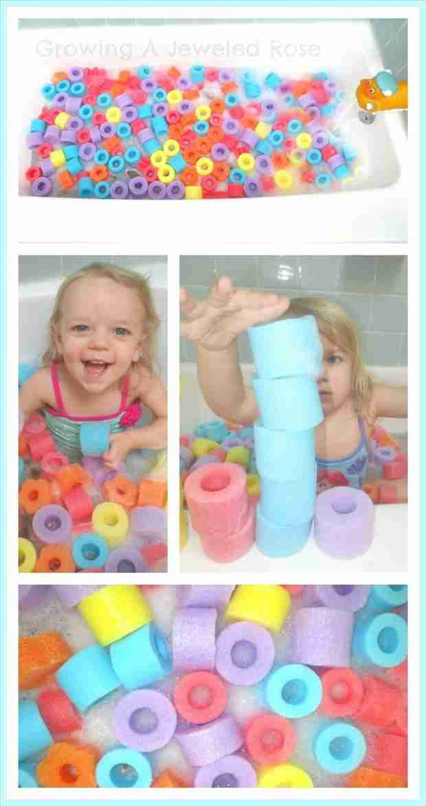 fun-games-for-kids-in-the-bath