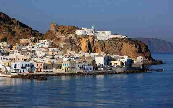 Έθιμα και παραδόσεις του Δεκαπενταύγουστου στην Ελλάδα