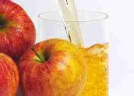 Τα 10 πιο παράξενα διατροφικά σκάνδαλα
