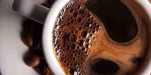 12 πράγματα που δεν ξέρατε για την καφεΐνη