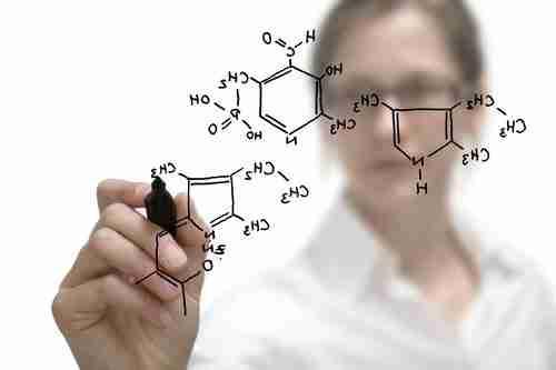 Η απίστευτη απάντηση φοιτητή στην Χημεία!
