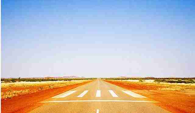 10 δρόμοι που ξεχωρίζουν