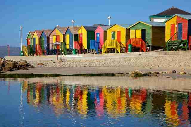 dinfo.gr - Οι 24 πιο πολύχρωμες γειτονιές και πόλεις στον κόσμο