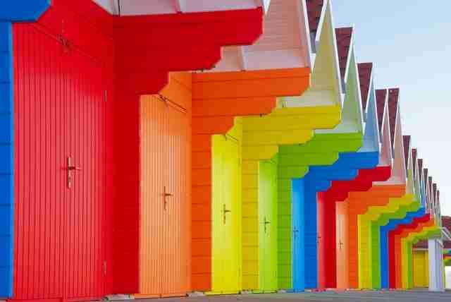 dinfo.gr - Οι 24 πιο πολύχρωμες γειτονιές και πόλεις του κόσμου