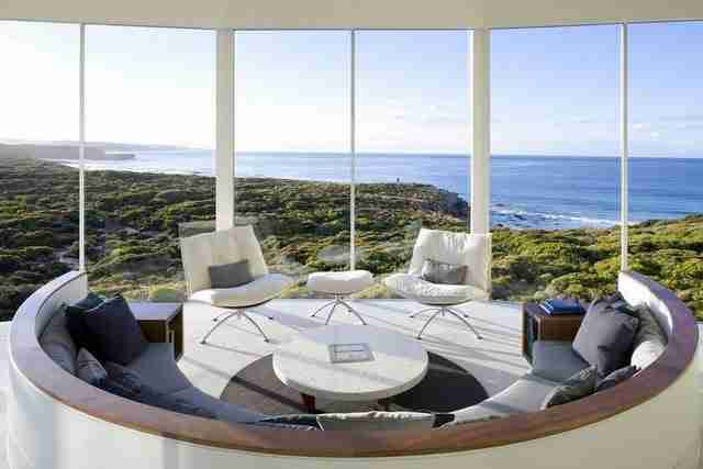 20 από τις ωραιότερες κατοικίες στον κόσμο