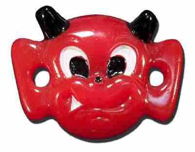 dinfo.gr - Οι 40 πιο παράξενες πιπίλες που κυκλοφορούν στο εμπόριο
