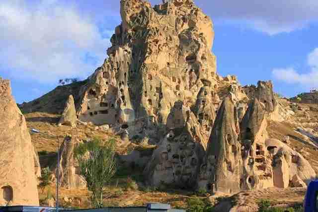 dinfo.gr - 10 μέρη στον κόσμο που θυμίζουν παραμύθι