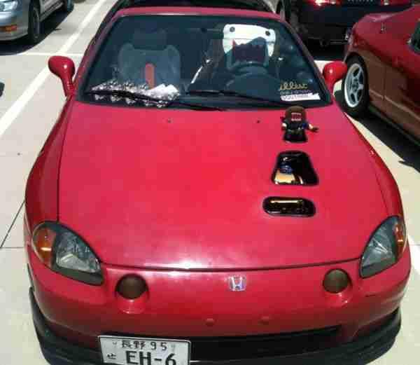 "dinfo.gr - Τα 35 χειρότερα ""φτιαγμένα"" αυτοκίνητα"
