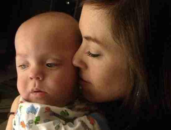 dinfo.gr - Ένας χρόνος ζωής ενός μωρού που γεννήθηκε πολύ πρόωρα