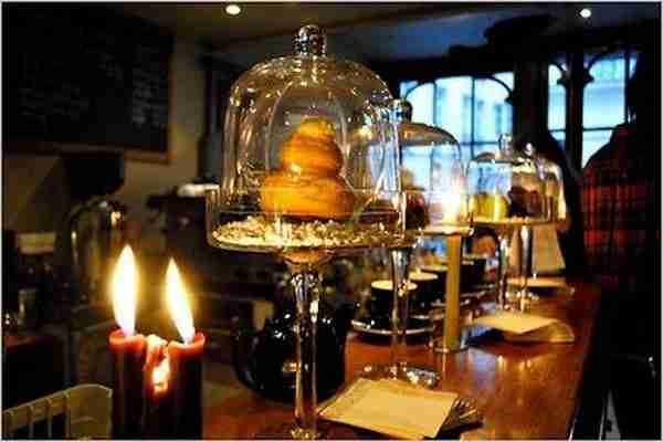 dinfo.gr - 10 από τα πιο παράξενα θεματικά καφέ στον κόσμο