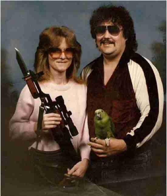 dinfo.gr - 20 φωτογραφίες ερωτευμένων ζευγαριών που ξεπερνούν κάθε λογική!