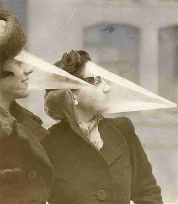dinfo.gr - Οι 30 πιο παράξενες εφευρέσεις της Ιστορίας