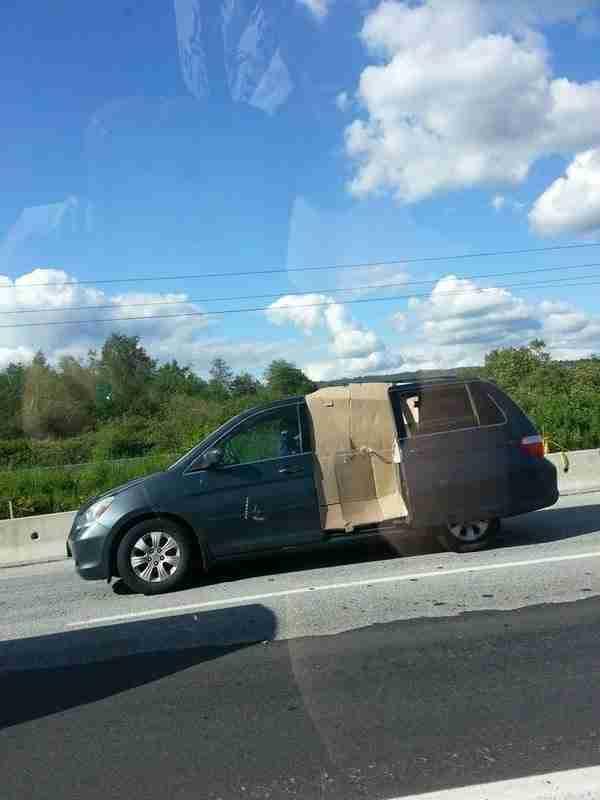 dinfo.gr - Οι 50 πιο δαιμόνιες και αστείες ιδέες για DIY κατασκευές