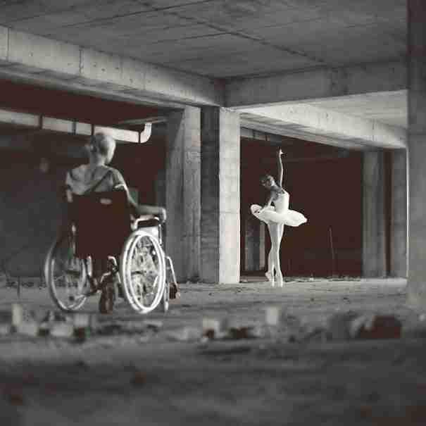 dinfo.gr - 30 συγκλονιστικές φωτογραφίες που διηγούνται ολόκληρες ιστορίες..