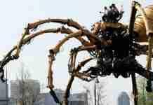 Τα 10 μεγαλύτερα μηχανικά τέρατα του πλανήτη