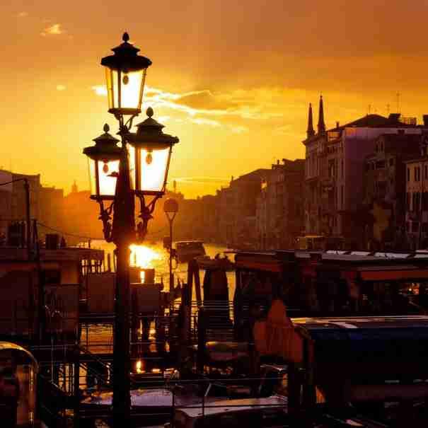 dinfo.gr - 25 από τα ωραιότερα ηλιοβασιλέματα στον κόσμο!