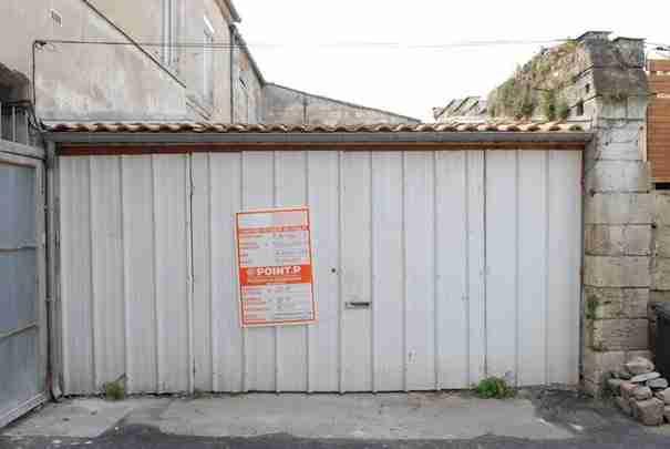 Όσο και να προσπαθήσετε δεν πρόκειται να μαντέψετε τι κρύβεται πίσω από αυτή τη πόρτα - dinfo.gr
