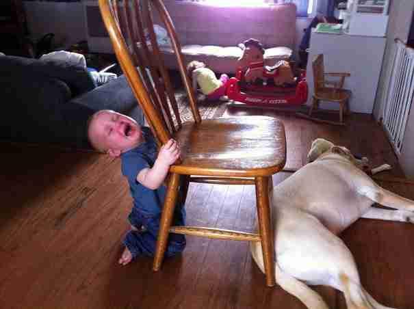 30 παιδιά κλαίνε για λόγους που προκαλούν.. γέλιο! - dinfo.gr