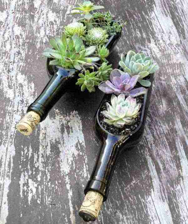 diy-recycled-planter-ideas-15