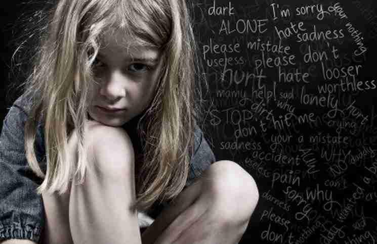 Η σπαρακτική κλήση ενός 9 χρόνου κοριτσιού στην άμεση δράση θα σας κάνει να κλάψετε