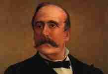 12 Εθνικοί ευεργέτες που χάρισαν την περιουσία τους στους Έλληνες
