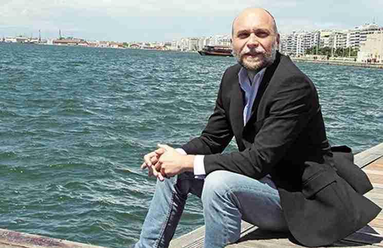 Ο πιο έξυπνος άνθρωπος στον κόσμο είναι ένας ψυχίατρος από τη Θεσσαλονίκη