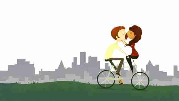 30 εικόνες που παρουσιάζουν τι ακριβώς σημαίνει να αγαπάς πραγματικά.