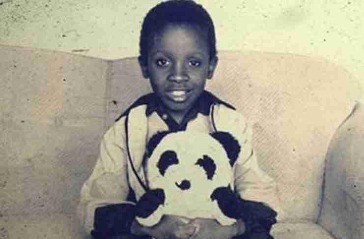 5 μικρά παιδιά ήρωες που με τις πράξεις τους άλλαξαν τον κόσμο..