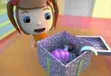 Το Μυστικό της Νίκης: Ένα βίντεο που πρέπει να δείξετε στο παιδί σας