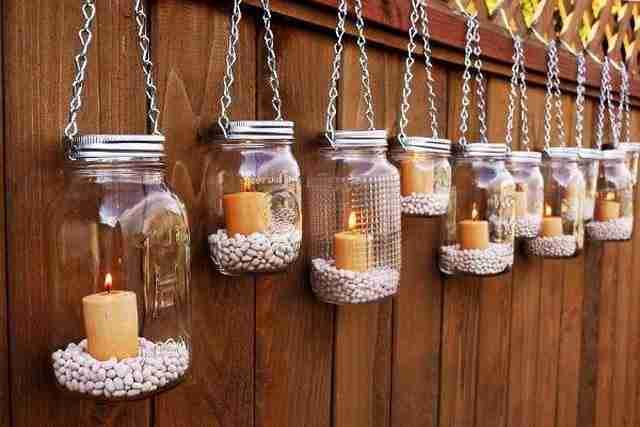100 καταπληκτικές ιδέες για κατασκευές και δημιουργίες με βότσαλα!
