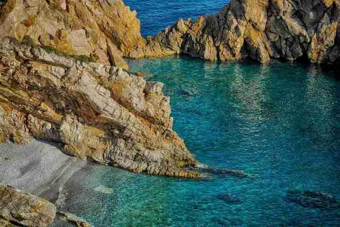 Ικαρία: Το νησί όπου οι κάτοικοι ζουν παντοτινά!