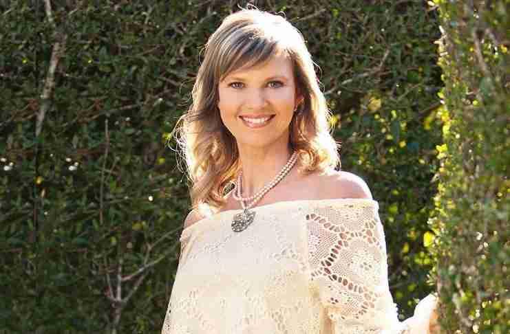Όταν ο γιος της αρραβωνιάστηκε, του απαγόρεψε να ξαναπάει σπίτι της. Για ένα πολύ καλό λόγο