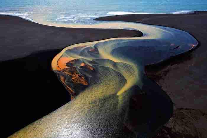 Δείτε μαγικές φωτογραφίες από τον φετινό διαγωνισμό φωτογραφίας του National Geographic