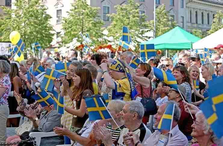 Σουηδοί ερευνητές άλλαξαν το ωράριο μιας ομάδας νοσηλευτών από 8 ώρες σε 6. Δείτε τι ανακάλυψαν