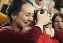 «Ευχαριστώ μαμά»  To βίντεο που μας θυμίζει ότι χρωστάμε πολλά στη μητέρα  μας · « 48553f10072