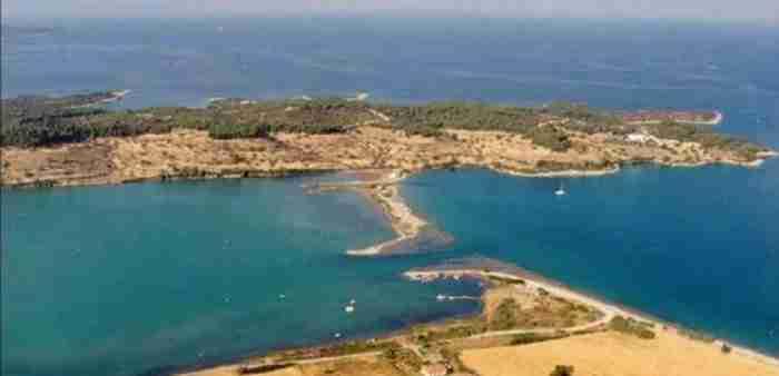 Πόρτο Χέλι: Η Ελληνική Ριβιέρα που δεν έχει να ζηλέψει τίποτα από το Μονακό!